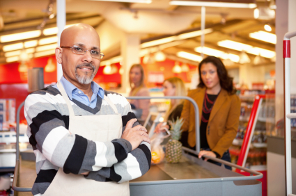 Buying a Retail Business - Tips and Secrets
