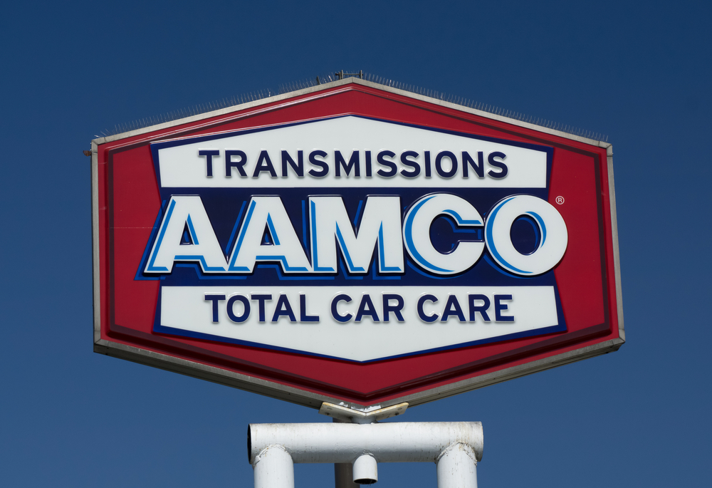 Pros and Cons of Buying a Transmision Franchise.
