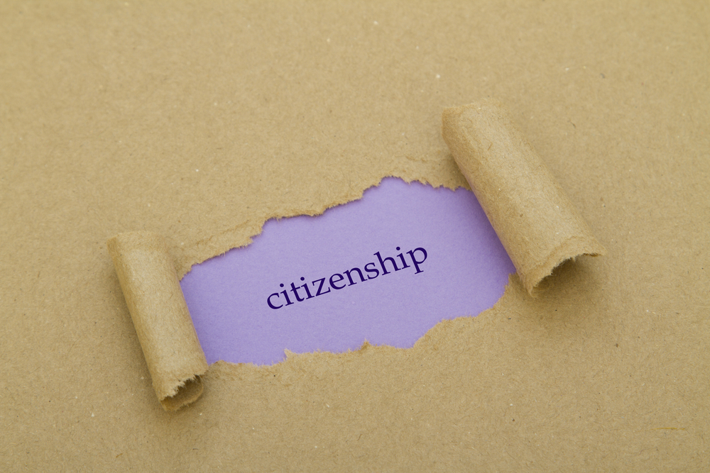 Gaining citizenship takes you one step closer to living the life you want in America.
