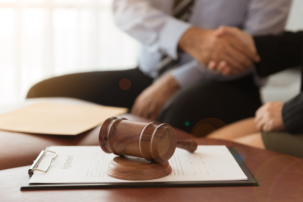 Hiring an Attorney to Purchase a Business is a Good Idea.