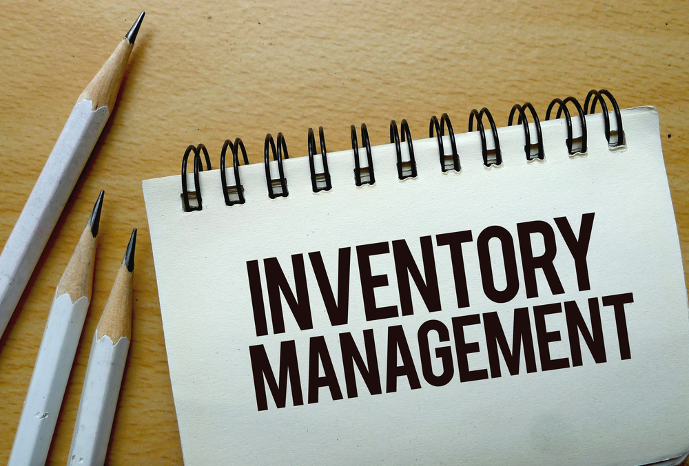 When Buying A Business, You Should Consider Inventory In Business For Sale Valuations.