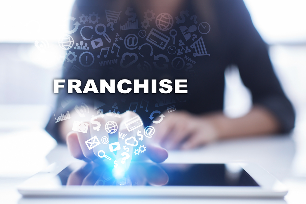 When Is It The Right Time to Buy A Franchise?